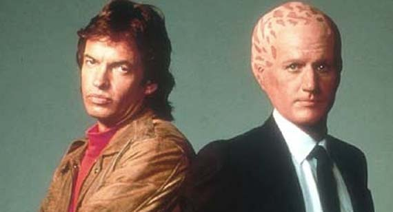 Alien Nation: Season 2