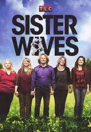 Sister Wives: Season 4