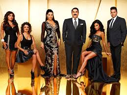 Shahs Of Sunset: Season 3