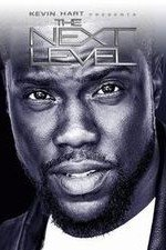 Kevin Hart Presents: The Next Level: Season 1