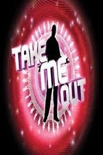 Take Me Out (uk): Season 8