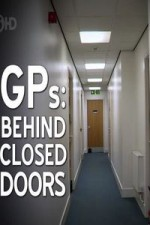 Gps: Behind Closed Doors: Season 1