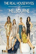 The Real Housewives Of Melbourne: Season 2