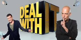 Deal With It: Season 2