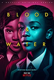 Blood & Water: Season 1