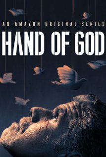 Hand Of God: Season 1